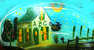 ABC美容室